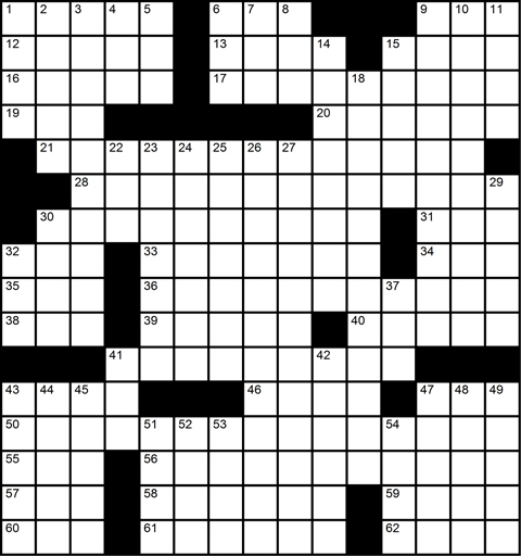 jnz600_puzzle