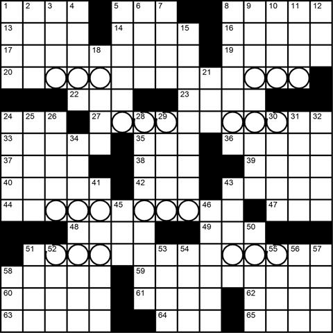 jnz601_puzzle