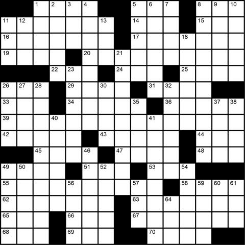 jnz603_puzzle