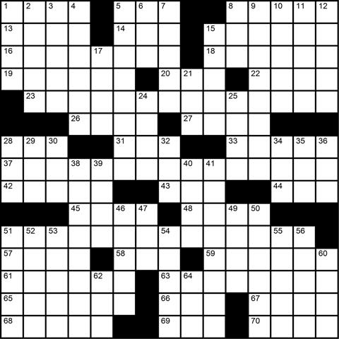 jnz604_puzzle