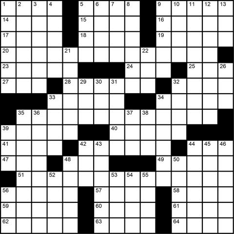 jnz605_puzzle