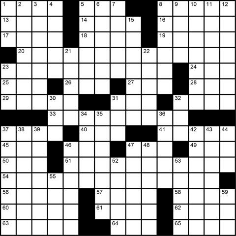 jnz606_puzzle