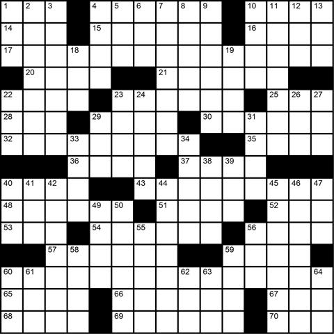 jnz609_puzzl