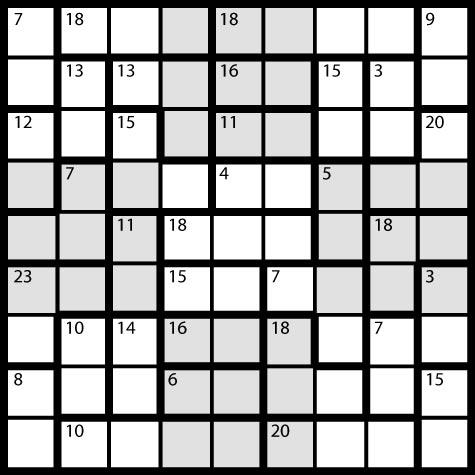080509_psycho_Sudoku