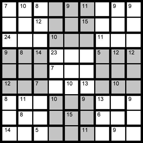 080828_psycho_Sudoku