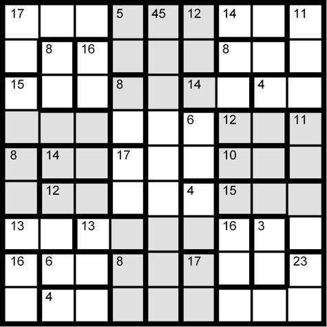 081114_psycho_Sudoku2