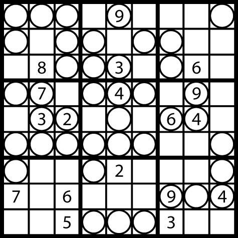 081121_psycho_sudoku