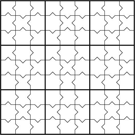 090313_psycho_Sudoku