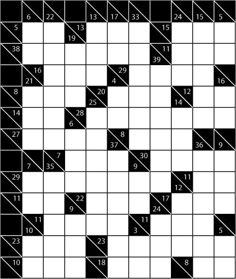 090320_psycho_Sudoku