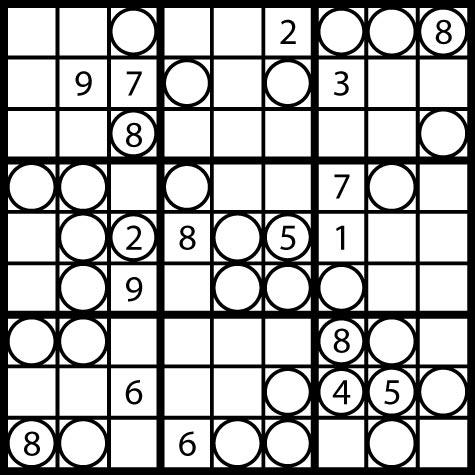 090410_psycho_Sudoku