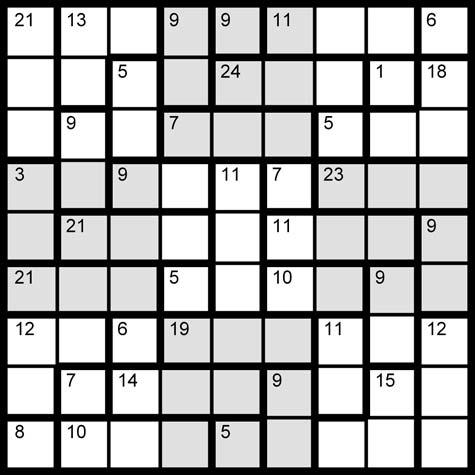 061215_psycho_puzzle