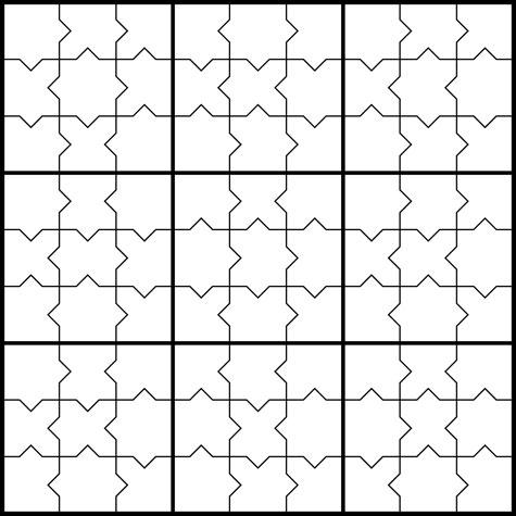 070601_psycho_puzzle