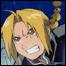 060526_anime_list
