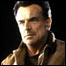 060609_raywise_list