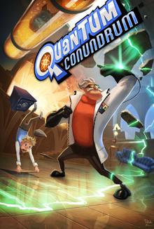 GAMES_quantum_main