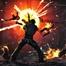 Bulletstorm video game