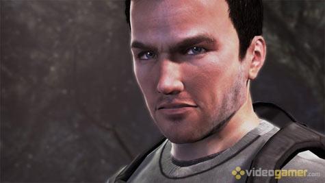 Jason-flemming-videogame