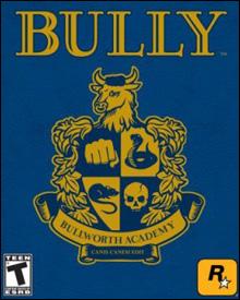 061103_bully_box