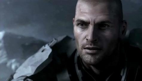John-forge-videogame