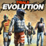 list_TrialsEvolution_66