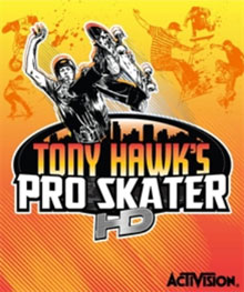 Videogames_TonyHawkPSHD