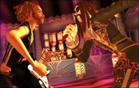 081003_rockband_main