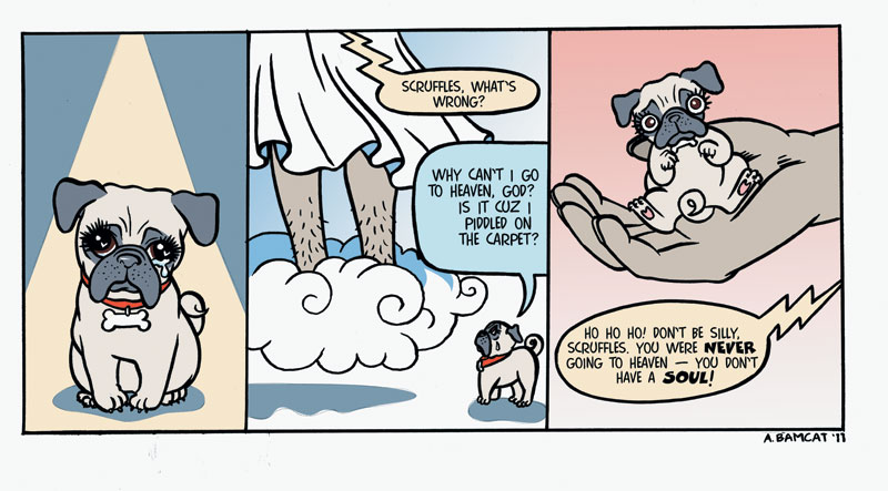 052011Comic-Scruffles