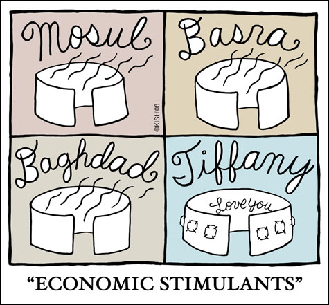 tji_toontime_economicstimul
