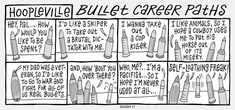 hoopleville_bullets_main