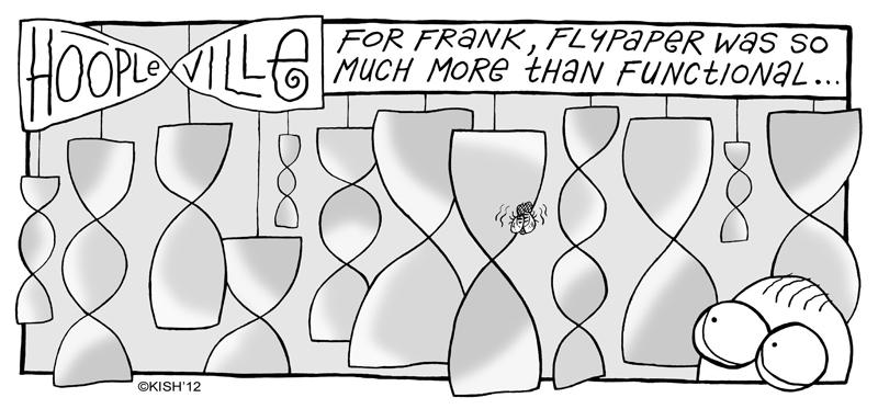 hoopleville_flypaper_main