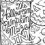 hoopleville_pumpkinmaze_lis