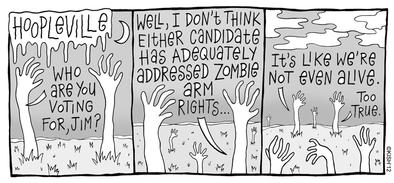 hoopleville_zombiearms_main