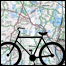 060728_list_bike.jpg