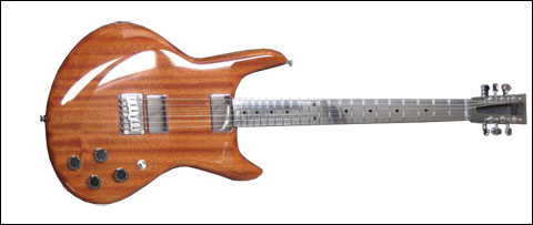 121010_Guitar