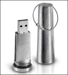 121010_USB