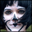 2_zebra_list