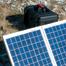 60w_Portable_Solar_Panel_li