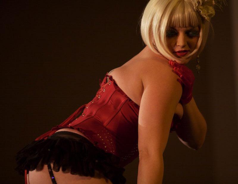 burlesque7