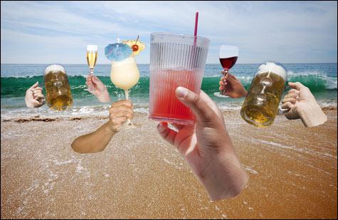 Beach_main