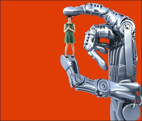 080523_robots!_main1