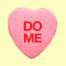 DoMe_list
