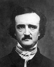 Edgar_Allan_Poe_main