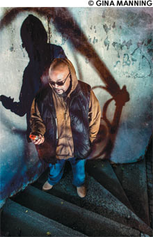 FEAT_ParanormalHood_Joe-3_manning