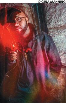 FEAT_ParanormalHood_RedLaser-2_manning