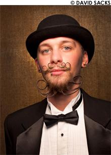 beards_doingitwrong