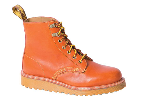 FOB_DocMartens_14861251_CHUNKY_WEDGE_TEAGAN_7_EYE_BOOT_BREECH_SERVO_LUX