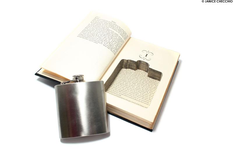 Flask_Book_IMG_5707_cJaniceChecchio
