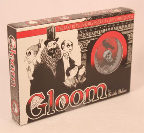 GIFTPOCA_GloomGame
