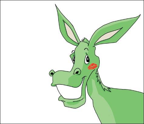 090509_donkey_main