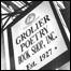 40th_groliers_list
